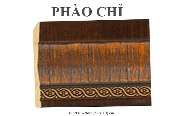 phao-chi11