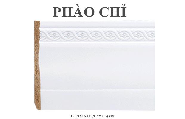 phao-chi12