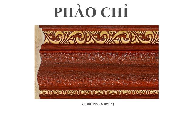 phao-chi10