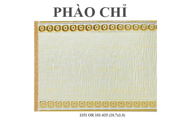 phao-chi2