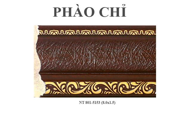 phao-chi3