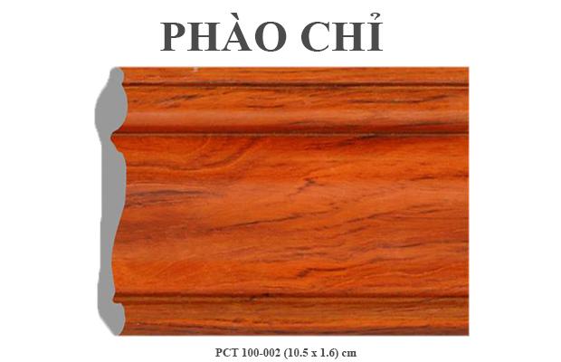 phao-chi4