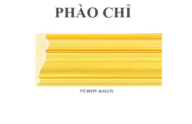 phao-chi5