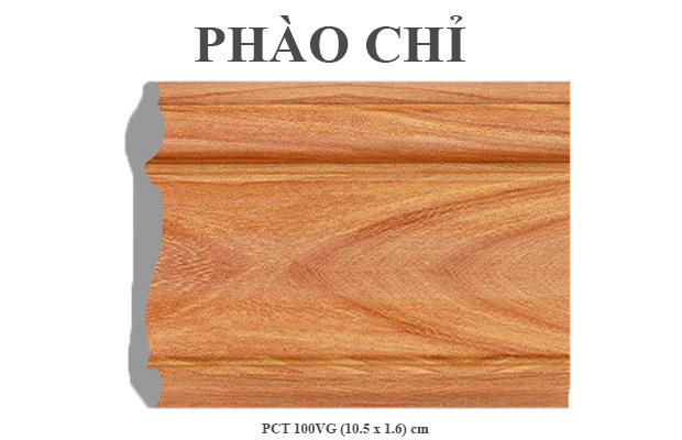 phao-chi6
