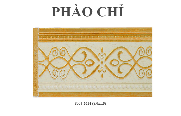 phao-chi7