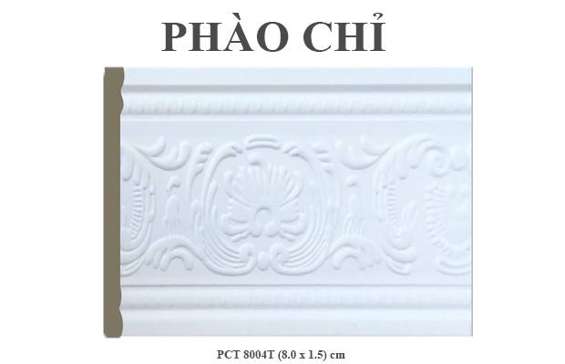 phao-chi8