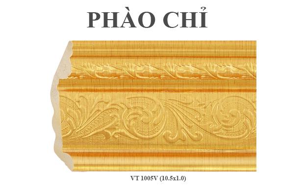 phao-chi9