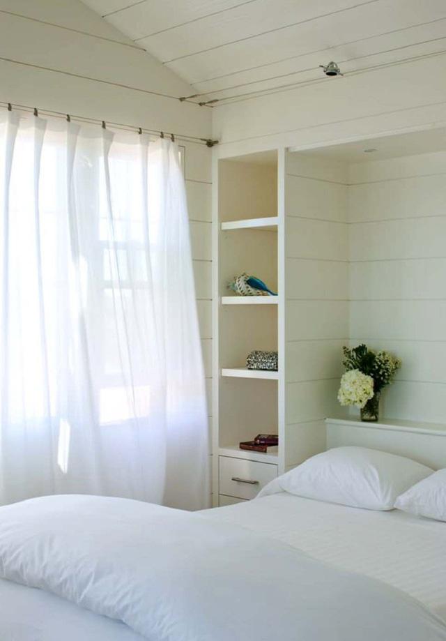Không gian sống thân thiện với con người nhờ vào tấm ốp tường đẹp - hinh 11