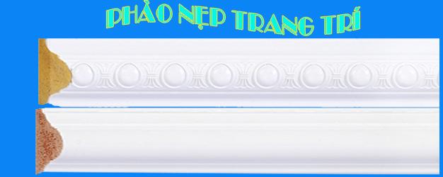 mau-phao_nep_trag_tri-1