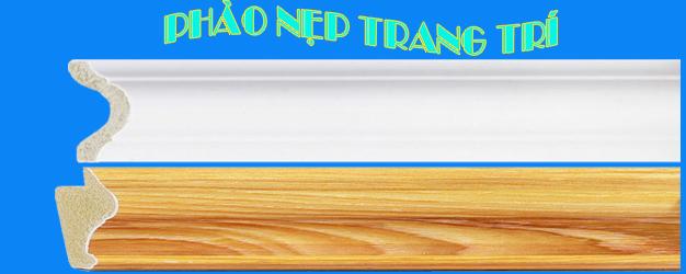 mau-phao_nep_trag_tri-2