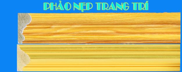 mau-phao_nep_trag_tri-3