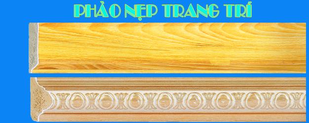 mau-phao_nep_trag_tri-4