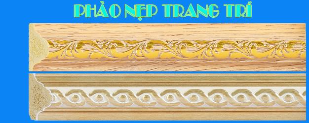 mau-phao_nep_trag_tri-5