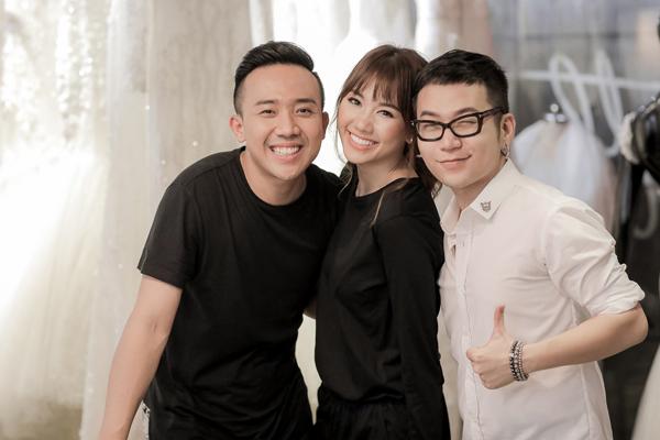 NHƯNG-KHACH-MOI-DAC-BIET-CUA-LE-CUOI-MC TRAN-THANH 02