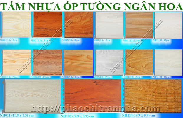 tam-nhua-op-tuong