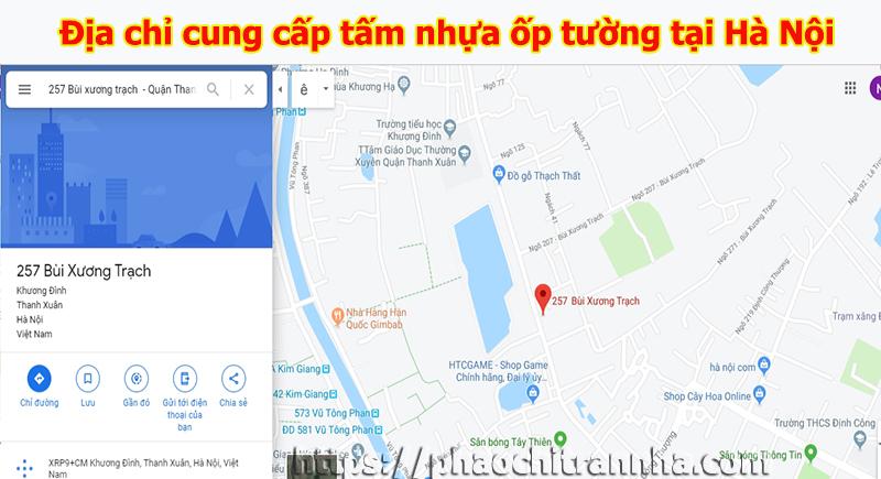 dia-chi-cung-cap-tam-nhua-op-tuong-gia-re-tai-ha-noi