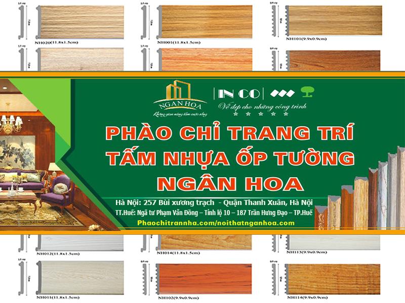 dia-chi-cung-cap-tam-nhua-op-tuong-tai-ha-noi-tt.hue