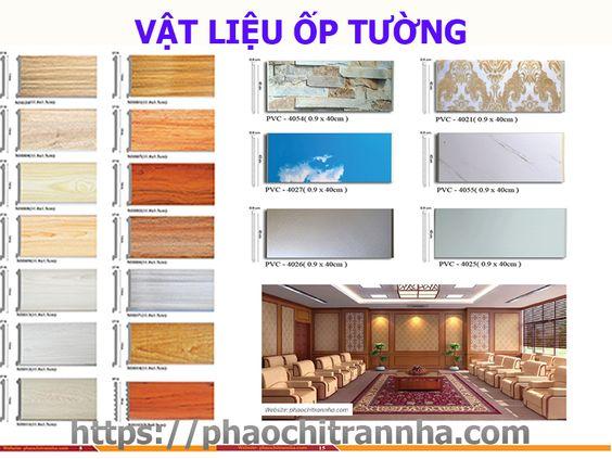 mau-vat-lieu-op-tuong-phong-ngu-phong-khac-va-phong-an-moi-nhat-4