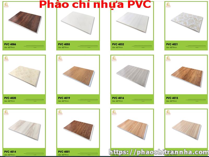 phao-chi-nhua-pvc-tai-ha-noi-hai-phong-da-nang-tphcm-can-tho
