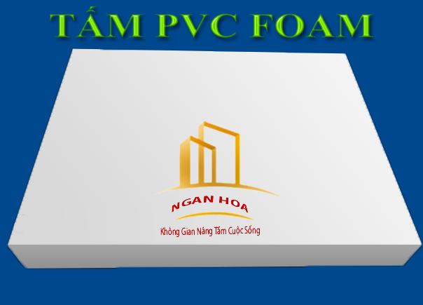tam-nhua-pvc-foam